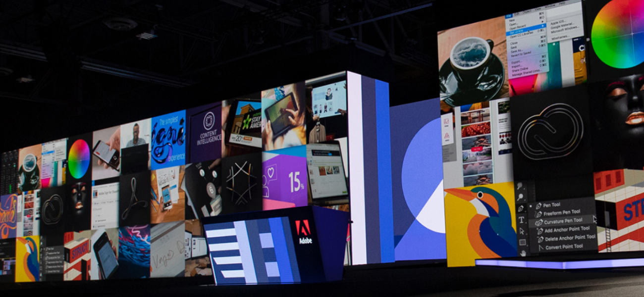 Adobe Summit 2021 - Personalized Experiences Are The Key