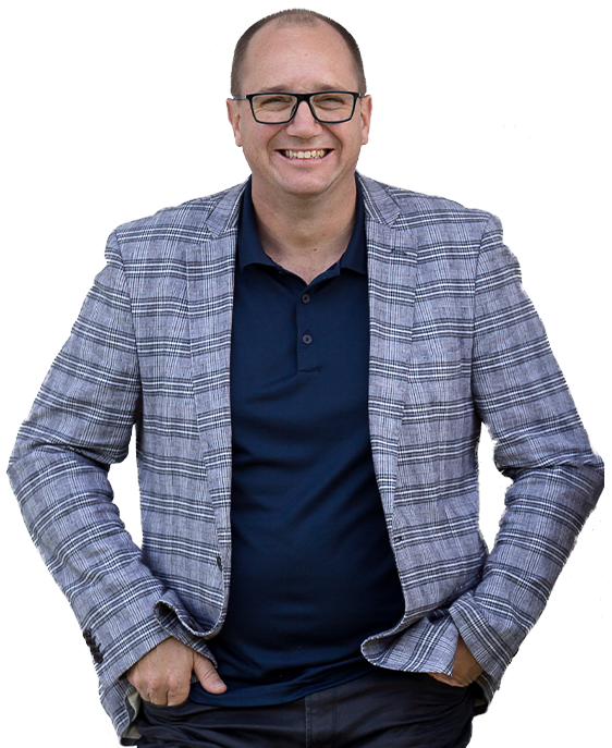dan scott amy scott business partner phone calls sales and business development