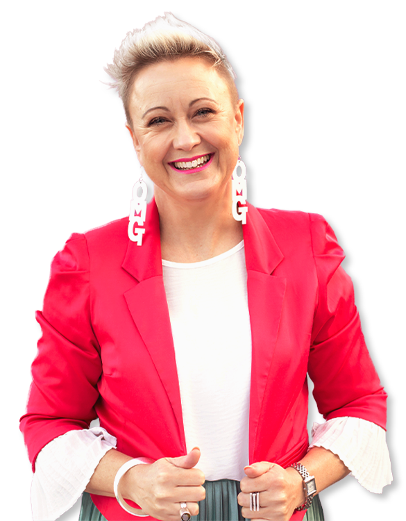 amy scott people expert, dots, mentorship, speaking