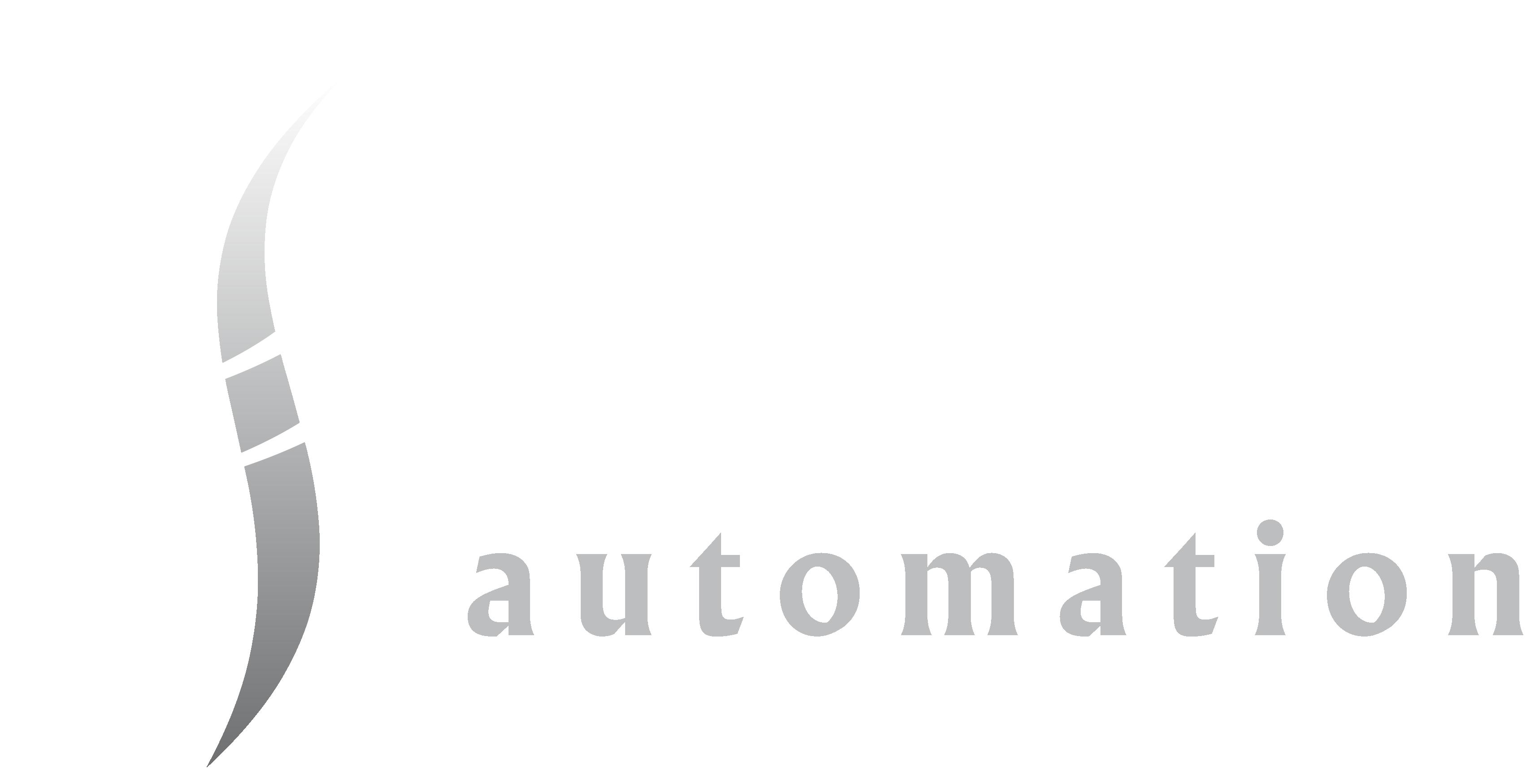 Mizen Automation logo