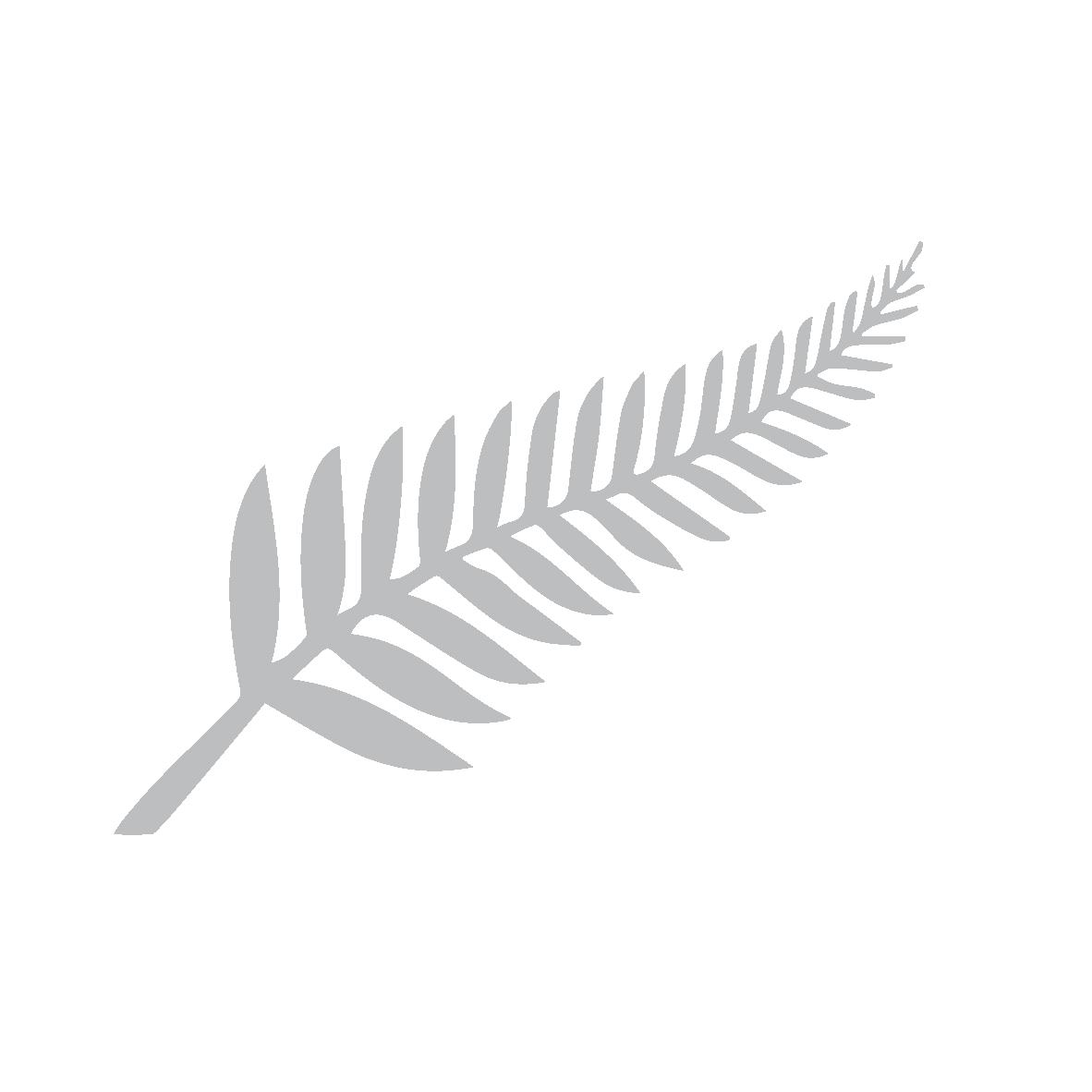 100% NZ