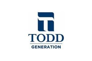 Todd Generation