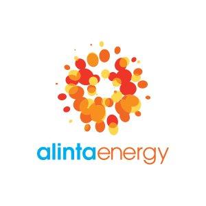 AlintaEnergy