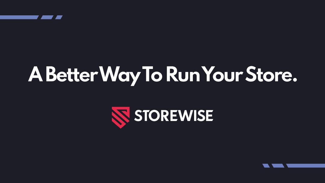 Storewise (formerly RSSG) gives Independent Grocers a NEW advantage