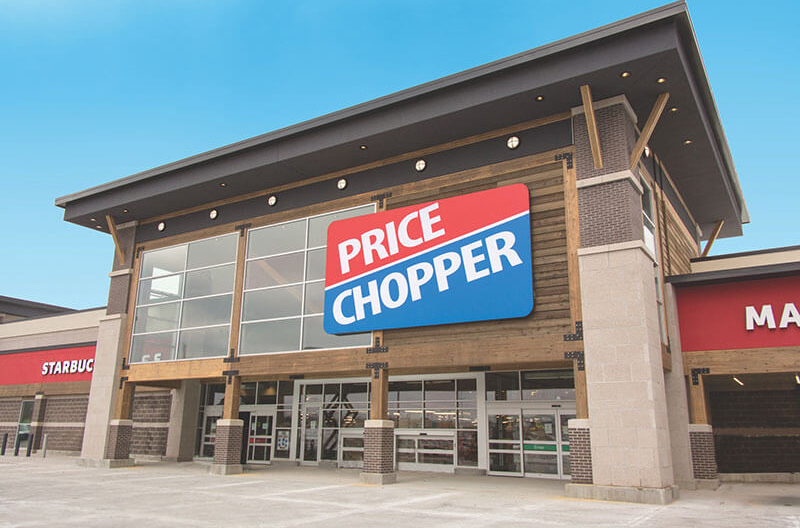 Introducing Price Manager, a New Tool from Storewise for AWG Grocers