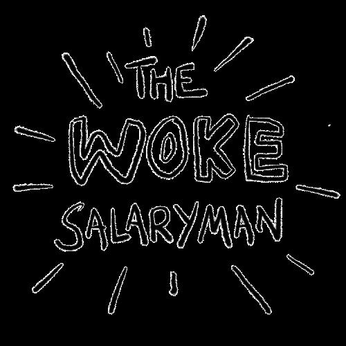 TheWokeMan