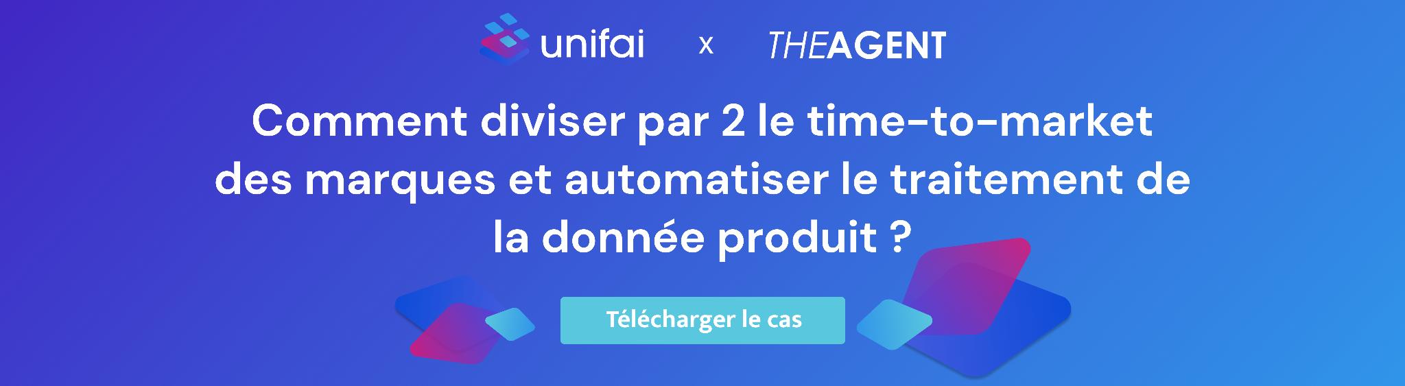 cas-client-Unifai-TheAgent