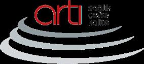 artı logo