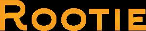 rootie logo