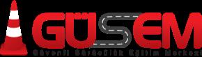 güsem logo