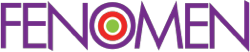 fenomen logo
