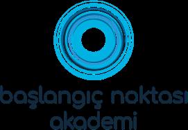 başlangıç noktası akademi logo