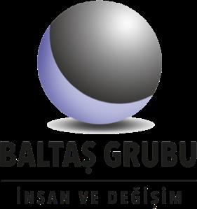 baltaş grubu logo