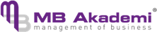 mb akademi logo