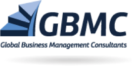 gbmc logo