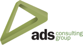 ads consulting logo