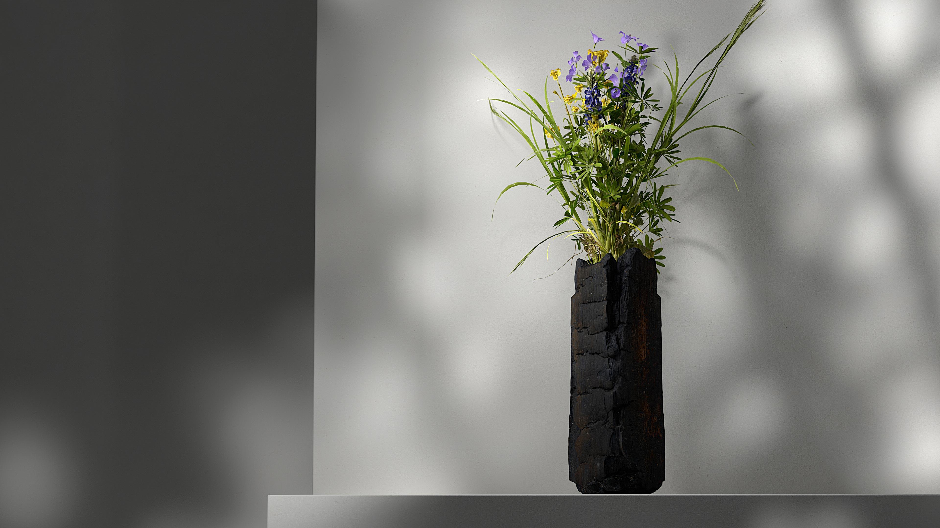 misterMrs - Vase