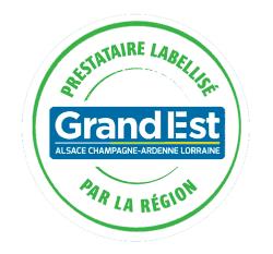 logo partenaire labellise grand est transformation digitale