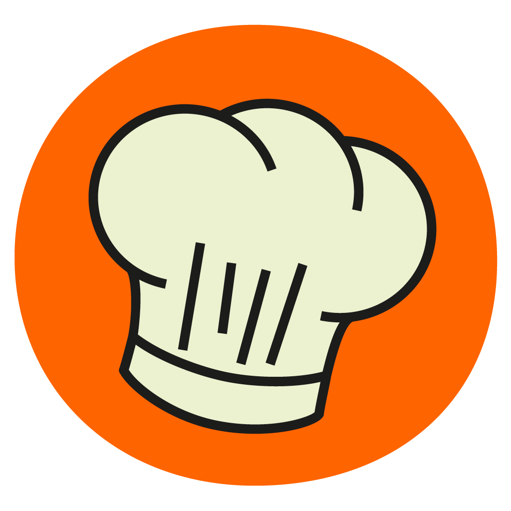 logo gusty optimisation reservation outil restaurateur