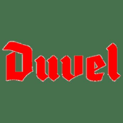 Duvel