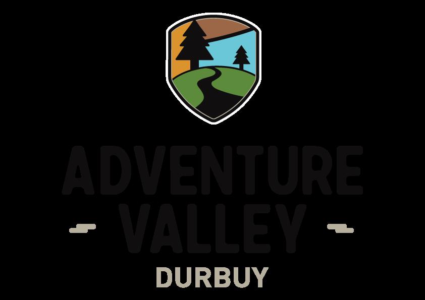Adventure Valley Durbuy