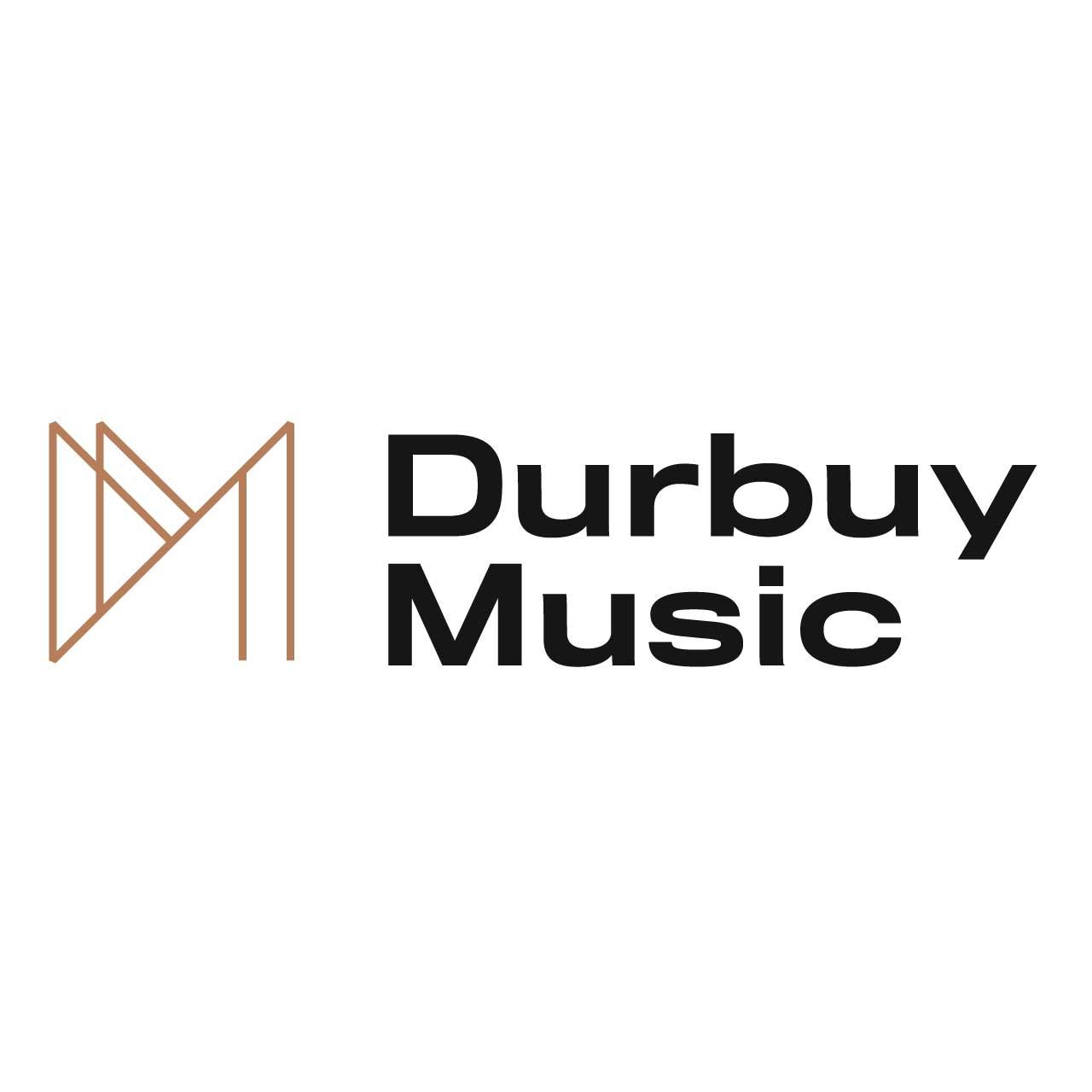 Durbuy Music