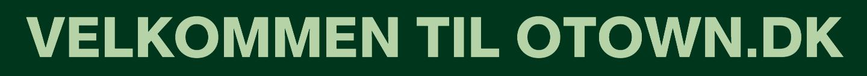 reklame banner