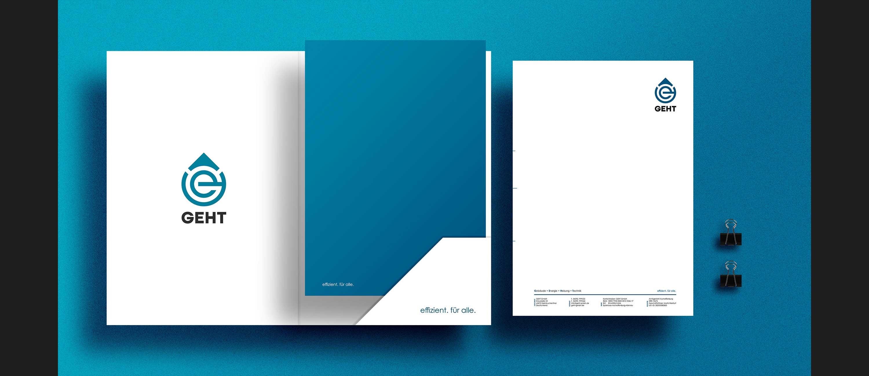 kreativbox - Printmedien - GEHT GmbH