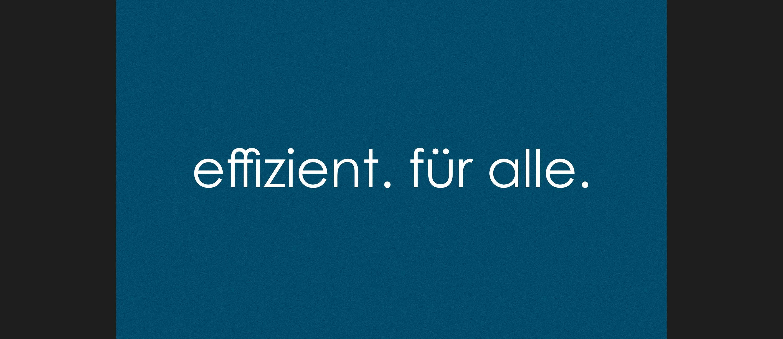 kreativbox - Branding, Marke, Claim - GEHT GmbH
