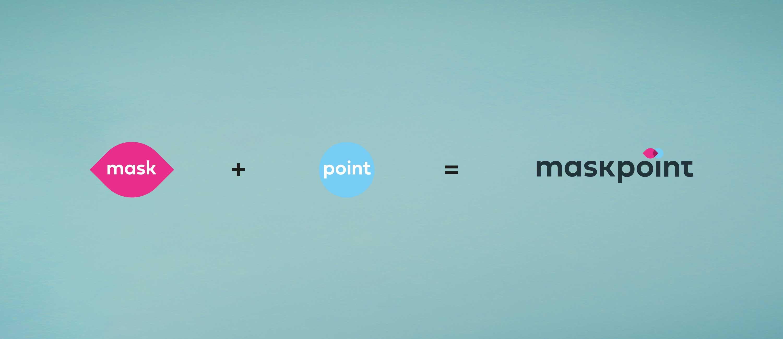 kreativbox - Branding & Marke - maskpoint