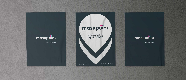 kreativbox - Printmedien - maskpoint