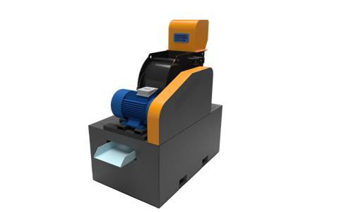 Hammer mills shredders compact, scrap motors, metal scrap recycling, copper wires recovery, industrial mill grinders