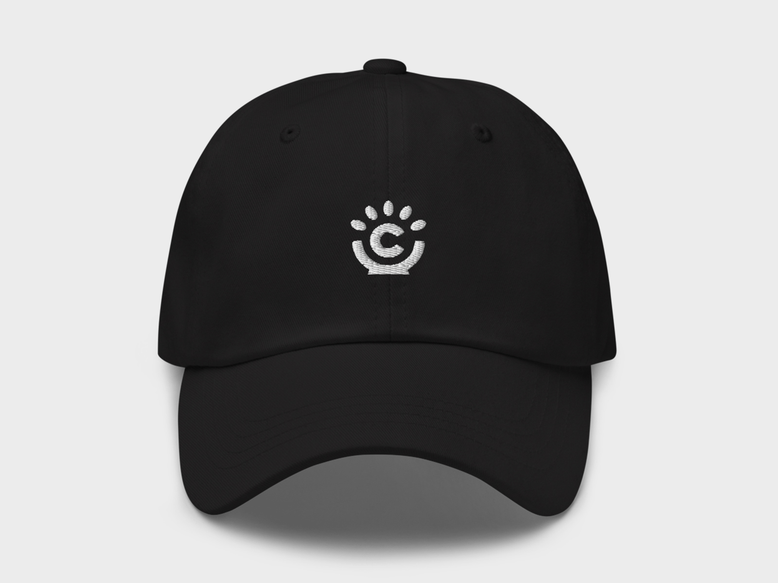 LogoCereal Icon Hat