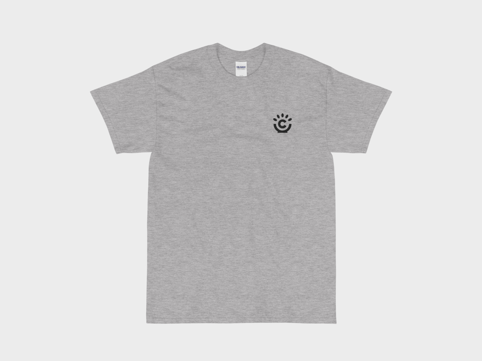 LogoCereal Limited Edition Icon Tee