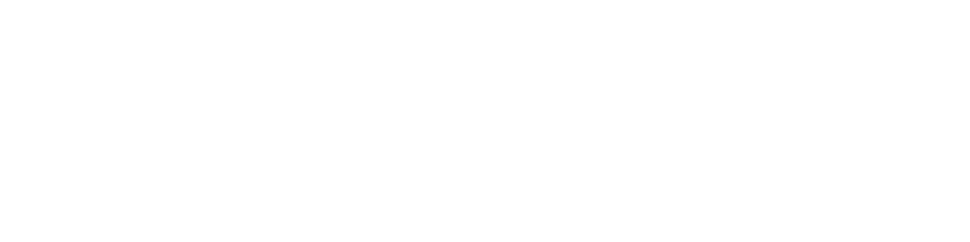 Delahaye Studio logo