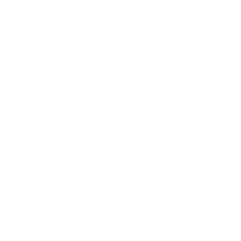 Pinterest-Logo-white