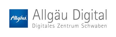 Allgäu Digital Logo