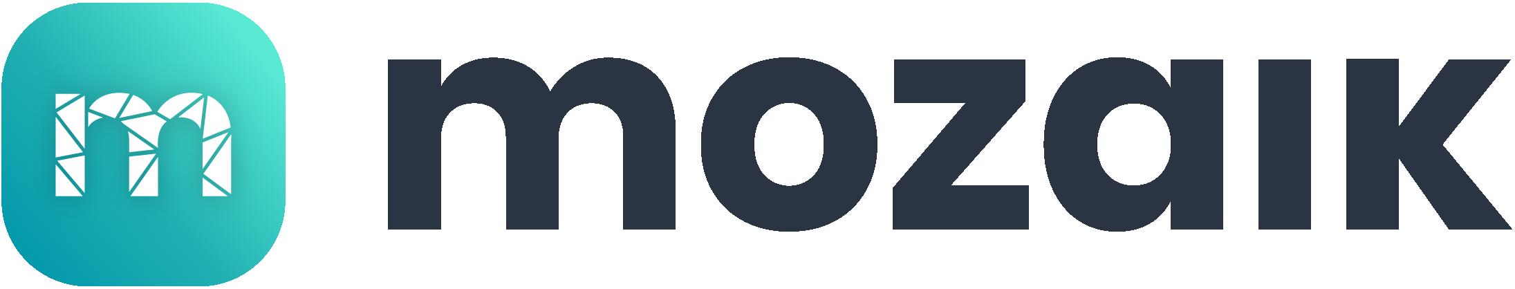 Mozaik_Logo_wort-bild-marke