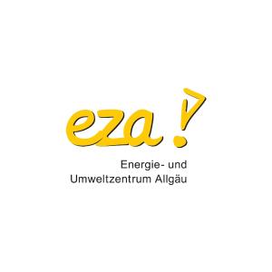EZA_Logo