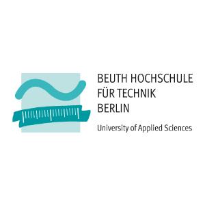 Beuth-Hochschule_Logo