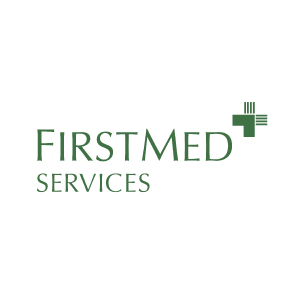 Firstmed_Logo