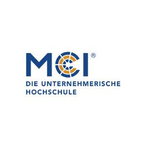 MCI_Logo