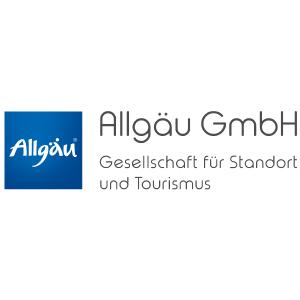 Allgäu-GmbH_Logo