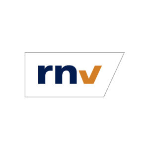 RNV-Logo
