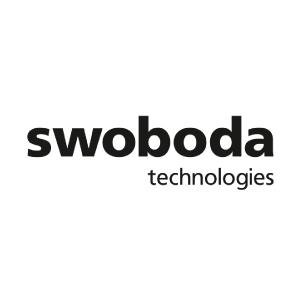 Swoboda_Logo