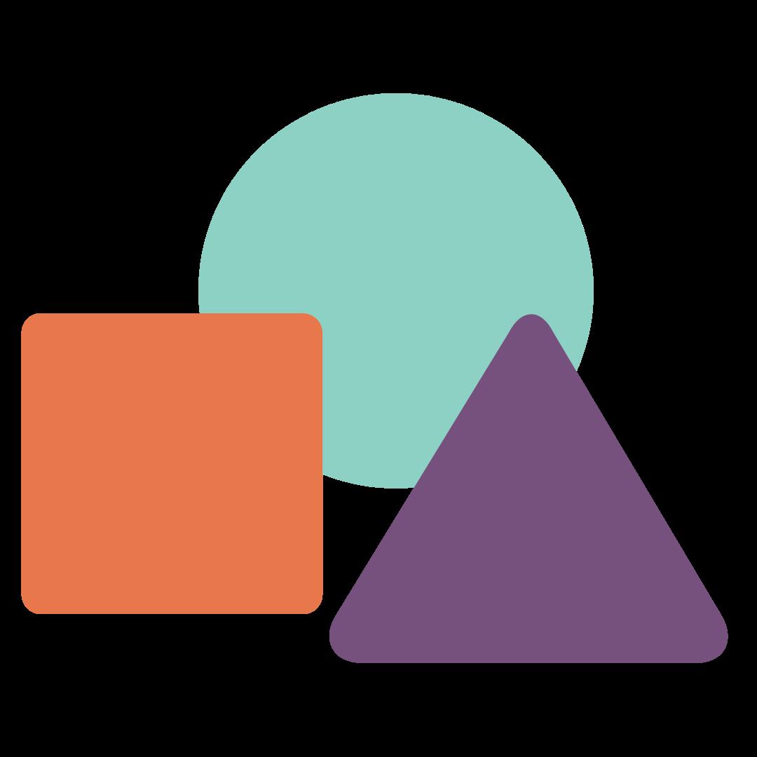 Mindmee_Logo