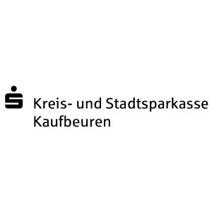 Sparkasse-Kaufbeuren_Logo
