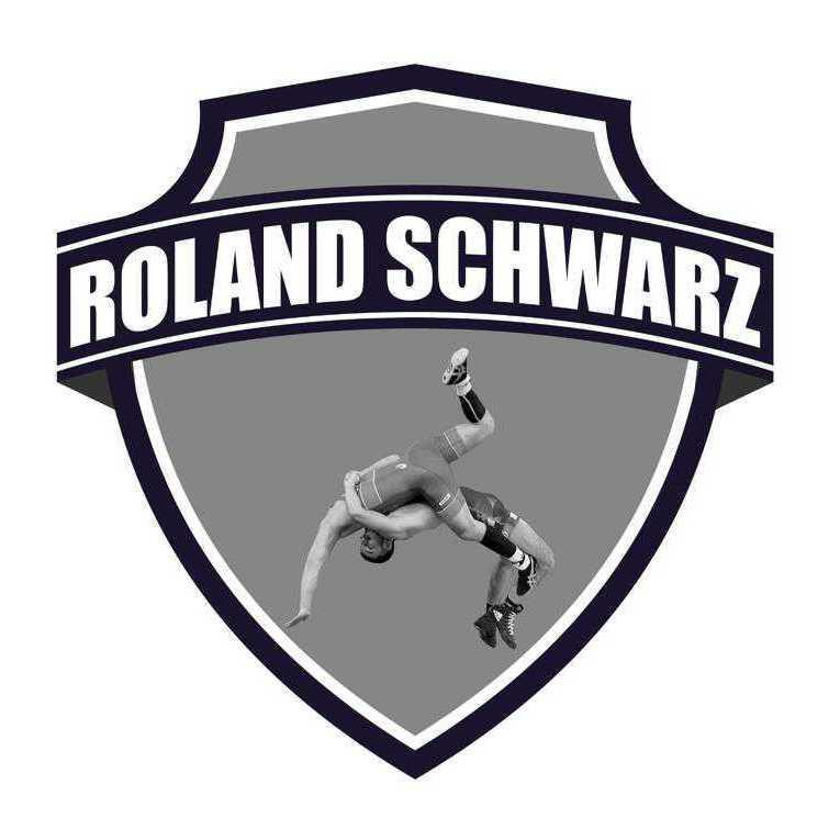 Roland-Schwarz_Logo