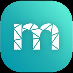 Mozaik-App-Logo-256x256