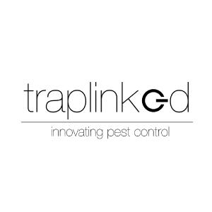 Traplinked_Logo